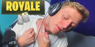 tfue neck injury