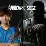 wokka rainbow six