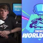 Best Fortnite World Cup Win - Mongraal Has Amazing 16 Kill Qualifier