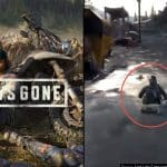Days Gone Has A Lot of Bugs and Glitches. Users Come Up With Fixes