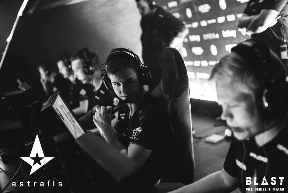 End-of-Astralis-Era-CSGO-Esports