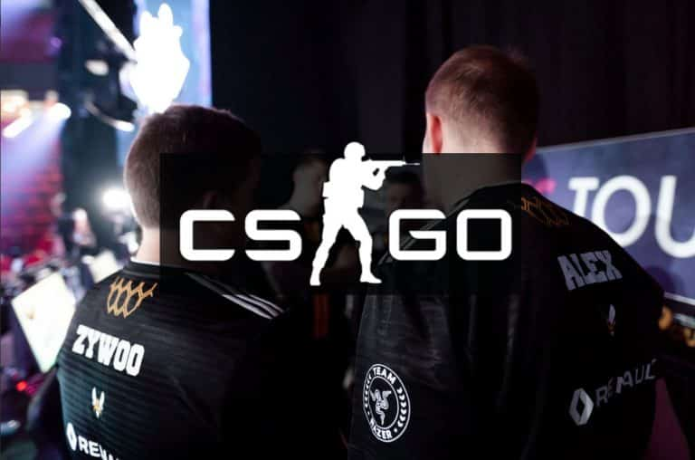 FURIA And Team Vitality Qualify For ECS Series 3