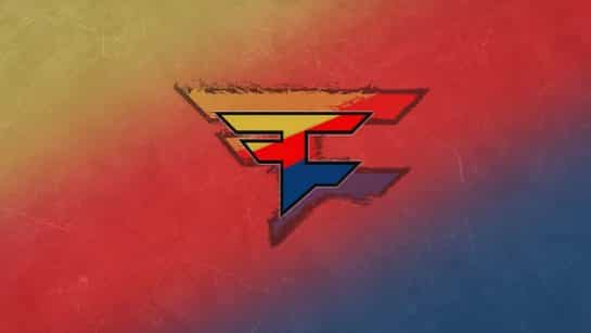 FaZe Clan's NiKo Doesn't Have A Visa Yet. Likely Miss Next Game