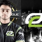Is Dashy the Best Sniper in the Call of Duty World League