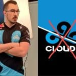 KioShiMa Leaves Cloud9. Fer Fakes Transfer Announcement CSGO