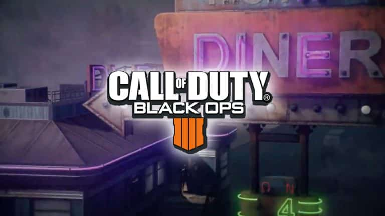 Operation Apocalypse Z Is Here. Full Details [Black Ops 4]