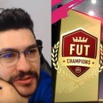 Ovvy Quits FIFA and YouTube
