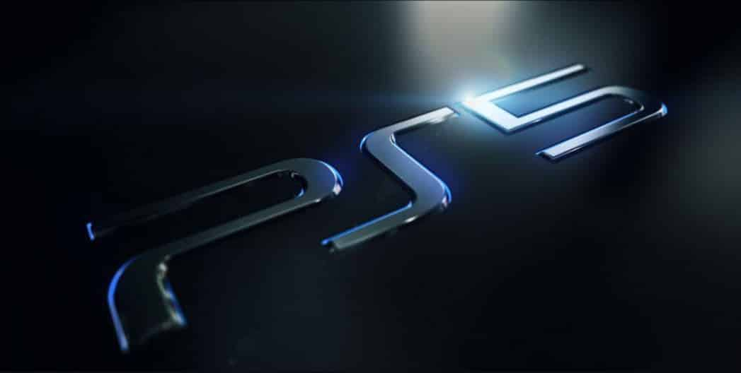 PS5 Will be Backwards Compatible. Confirmed by Mark Cerny.