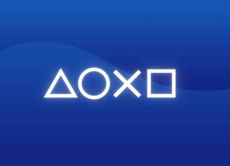 PS5 release date and features