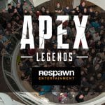 Respawn Dev Explains Why They Don't Mention the Features They're Working On