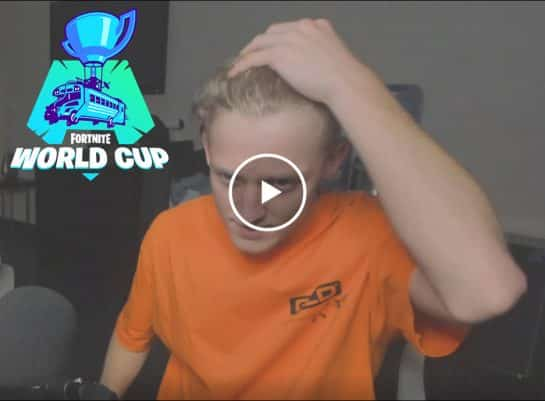 TFUE Wins With 1HP