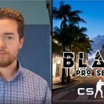 WarOwl Will Be a Commentator at BLAST Pro Series Miami CSGO