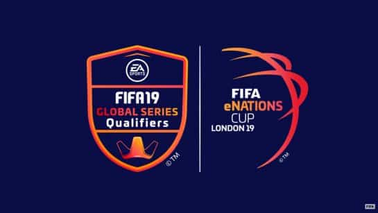 What You Need to Know About FIFA eNations Cup Esports