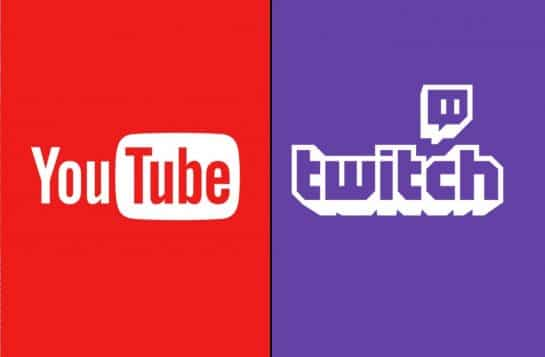 YouTube Gaming Looking To Challenge Competitors Twitch
