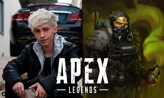 Apex Legends Anti-Cheat Bug Is Affecting PC Players