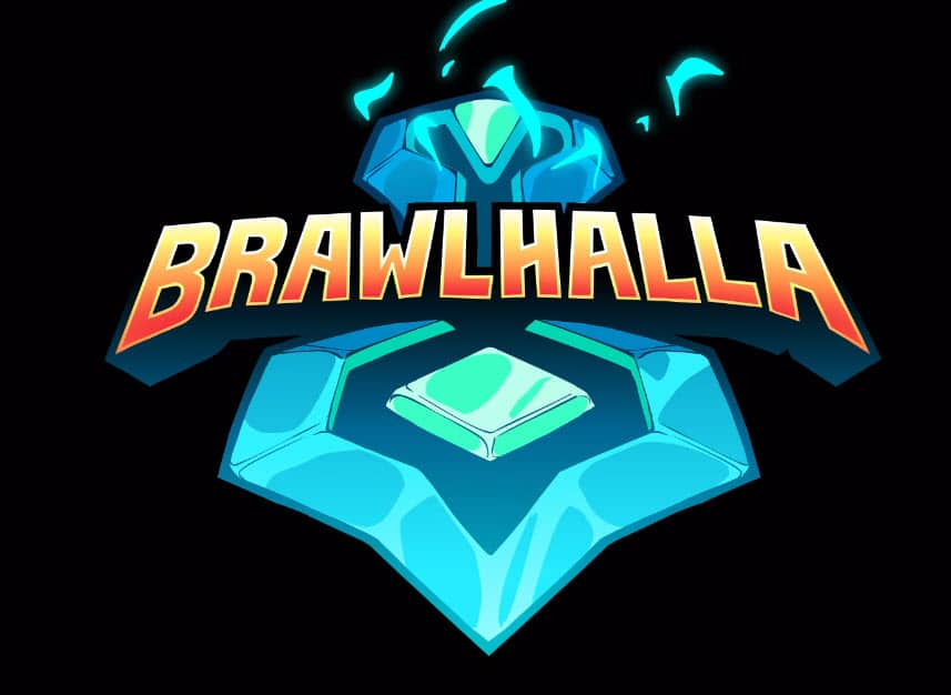Brawlhalla Free-to-play