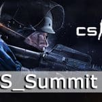 CS_Summit 4 Preview Can ENCE Repeat Madrid