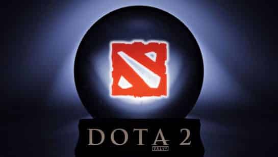 Dota 2 Patch Prediction and Analysis The International