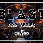 ENCE End Astralis Nuke Streak To Clinch BLAST Pro Series Madrid