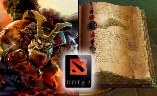 Earthshaker In-Depth Guide Everything You Need To Know [Dota 2]