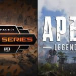 FACEIT Pro Series Apex Legends First Official Esports Tournament