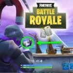 Fortnite Combat Shotgun Is Here. Pump Shotgun Vaulted