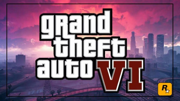GTA 6 Latest News, Release Date for Rockstar's Grand Theft Auto 6 Vice City