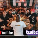 How Old Are Your Favorite YouTube and Twitch Streamers
