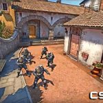 How To Play Eco Rounds In CSGO [In-Depth Guide]