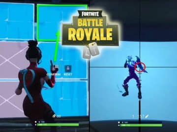 How_To_Do_The_Small_Window_Trick_in_Fortnite