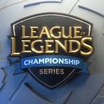 LCS 2019 Summer Split Preview