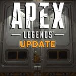 More Apex Legends Updates Respawn Looking to Make A Comeback