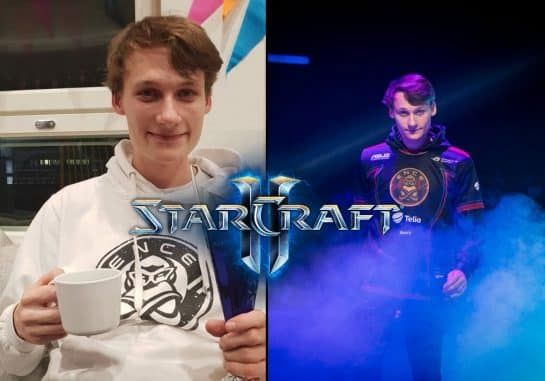 Profile of a Champion Serral Starcraft 2 Esports.jpg