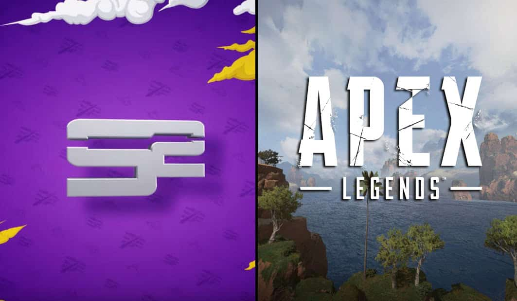 SoaR Gaming Sets New World Record in Apex Legends. Gets Mixed Reactions