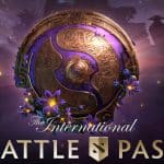 TI9 Battle Pass [In-Depth Review]