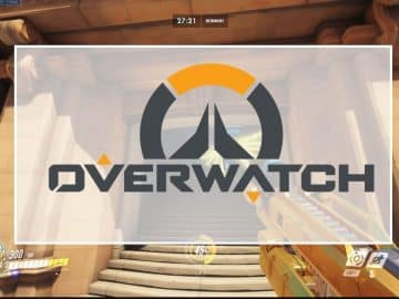 The New Overwatch Patch Is Creating More Bugs and Glitches