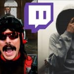 Troll Gets Annihilated by Dr Disrespect In Unforgiving Lashing