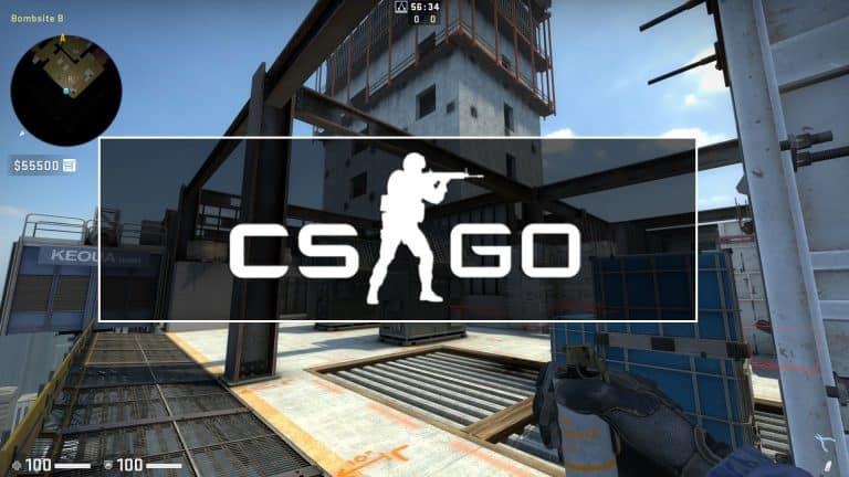 What Are The Best Settings For Exploring Maps And Finding New Nades [CSGO]