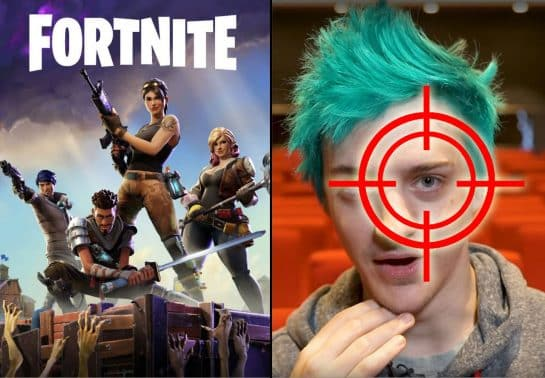 What is Stream Sniping Are Content Creators Responsible for Taking Action