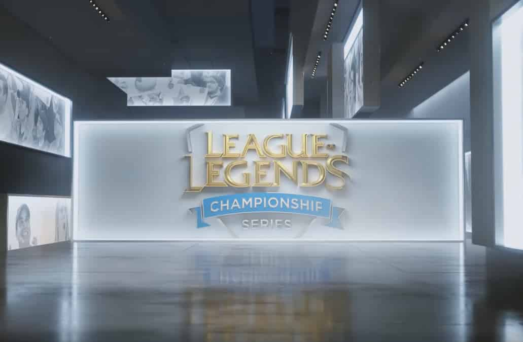 What to Expect from Summer Split League of Legends Esports