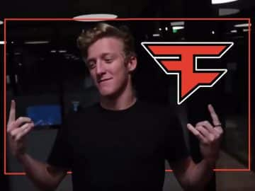 Why TFUE Holds The Aces And Will Have The Last Laugh
