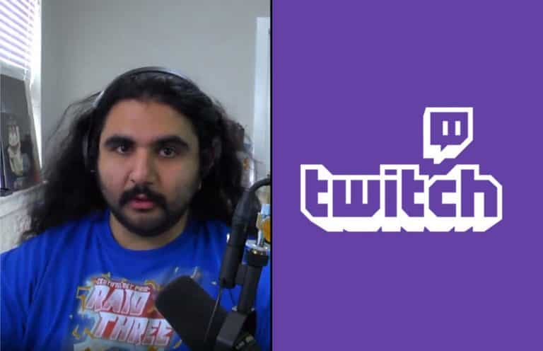 World of Warcraft Player Mocks Streamers Who Use Their Assets to Get Views