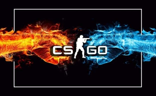 10 Rules You Need To Follow To Become A Better CSGO Player