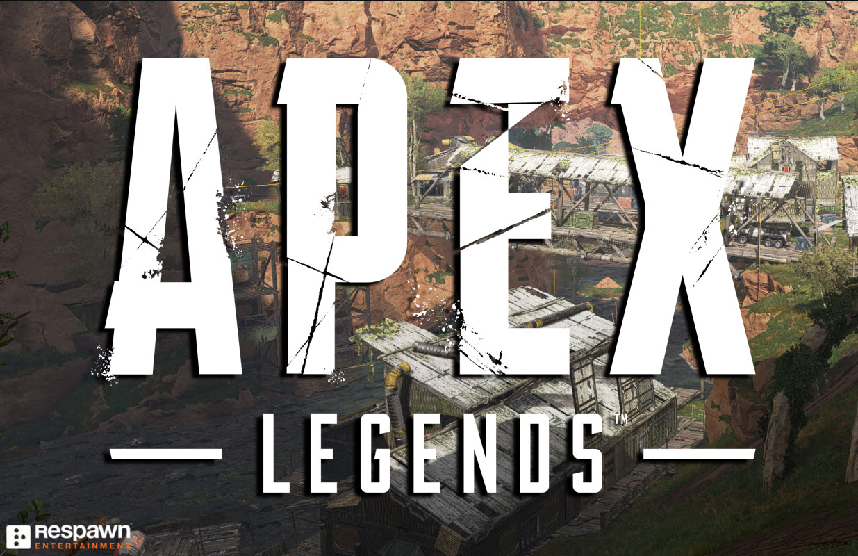 Apex Legends Patch Notes Update Information Fix Bug Glitch