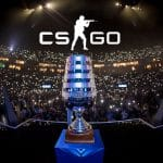 CSGO Hall Of Fame Top 5 Teams Of All Time