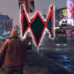 E3 News Ubisoft Announced Watchdogs Legion