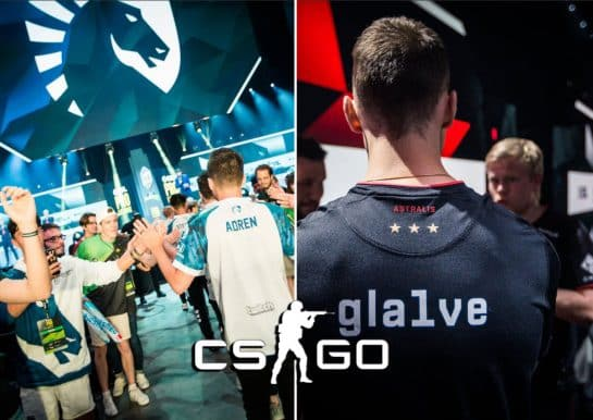 ESL Pro League Finals Team Liquid Outlasts Astralis On Vertigo