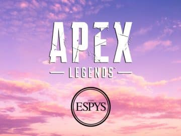 Help Fight Cancer. Donate For A Chance to Win A Spot At ESPN EXP Pro-Am