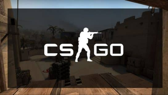 How To Defend Mirage B Site CSGO Guide