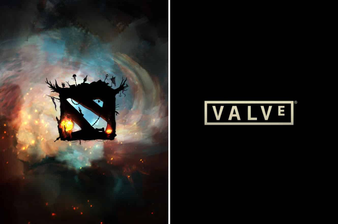 Reddit Dota 2 Wish List Valve Corporation